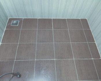 bathroom tiles leakage solution,bathroom renovation waterproofing,bathroom waterproofing solutions