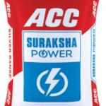 acc suraksha power cement, acc cement prices in Bangalore