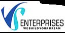 Building Contractors Services, Waterproofing Services, Painting Contractors, Renovation Repair Works