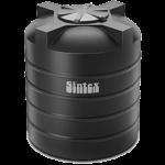 sintex Water tank, Water storage tank price in Bangalore