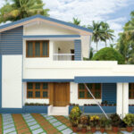 exterior house painting estimate, home painting solutions,colours for exterior house painting