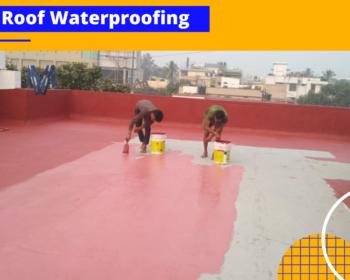 terrace waterproofing contractors,asian paints roof waterproofing price,,best roof waterproofing