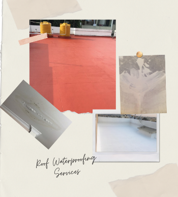 terrace waterproofing solutions,dr fixit terrace waterproofing price,terrace leakage repair